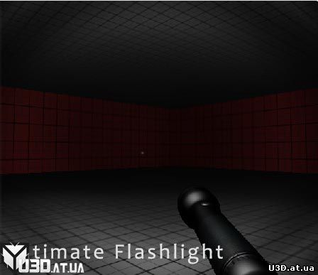 Ultimate Flashlight