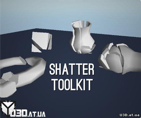 Shatter_Toolkit