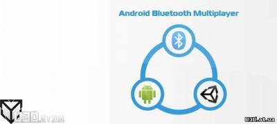 Android Bluetooth Multiplayer