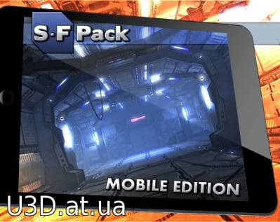 S-F_Pack_Mobile