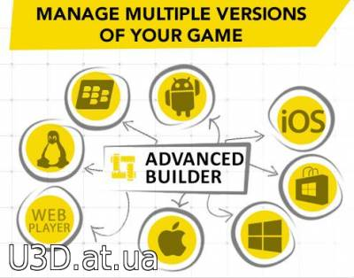 Advanced Builder 1.2.0