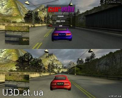 CarEdu - Car Tutorial extension (multiplayer)