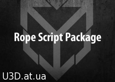 Rope Scrip tPackage