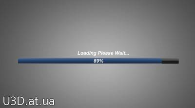 Loading Component