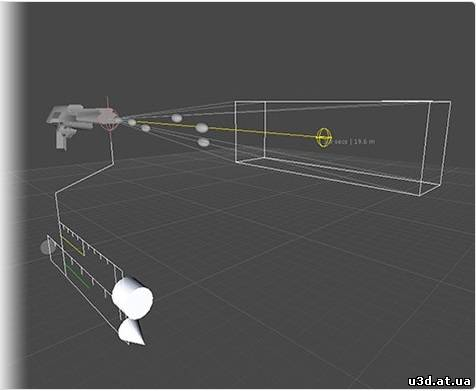 APE Advanced Projectile Editor Version: 0.3 (Nov 21, 2013)