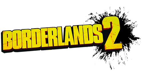 Borderlands — Tales from the HQ